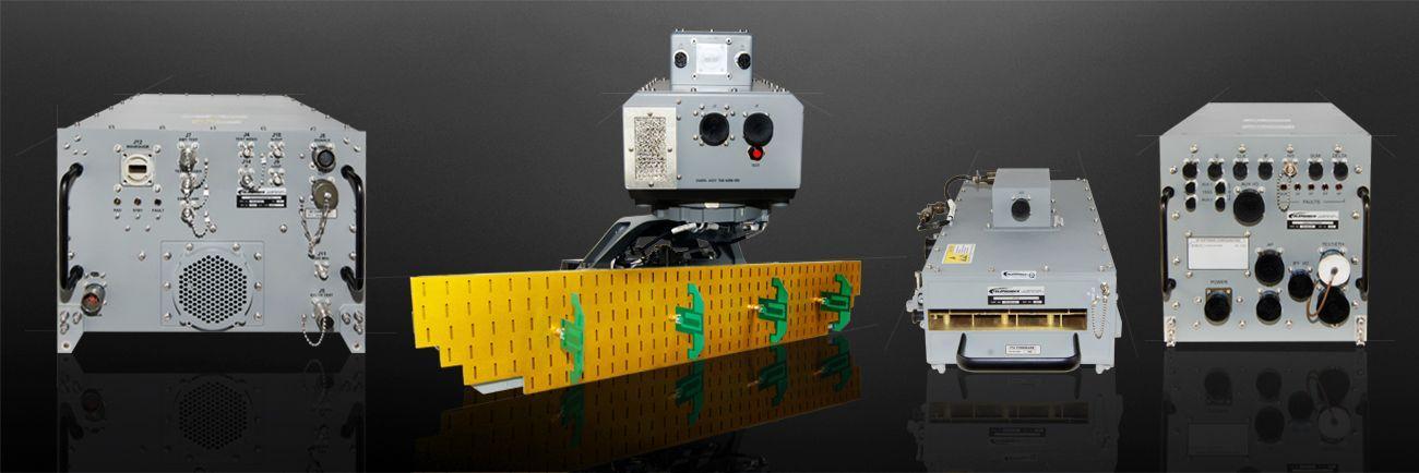 Aps 143c V 3 Oceaneye Maritime Surveillance Imaging