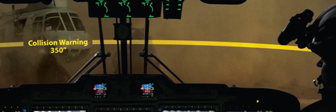 Telephonics' Spatial Audio Positioning Technology - Enhanced