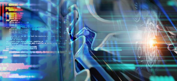 Telephonics | Surveillance, Communications, Analysis and Integrated