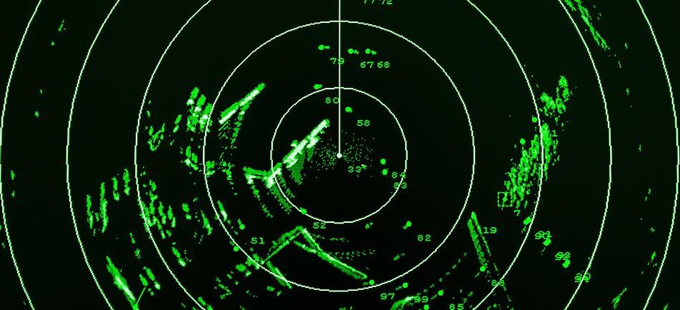 Focus On Radar Systems