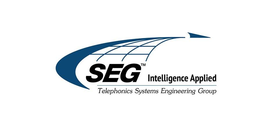 Seg Key Source Of Systems Engineering Expertise For U S